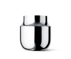 Tactile Vase Wide by GamFratesi for Menu