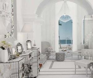 Take a peek inside Rios Exclusive Omega House