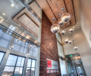 Take Texture to New Heights with Soelberg Industries