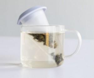 Tea Cone Infuser