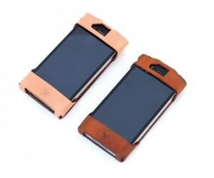 Teranishi iPhone 5 Case