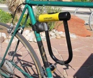 The 10 Best Bike Locks and How to Choose
