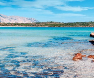 The 10 Most Spectacular Beaches in Sardenia, Italy