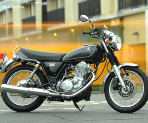 The 16 Best Retro Motorcycles Make Bikes Great, Again