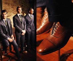 The 19 Most Elite Bespoke Footwear Shoemakers