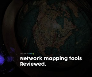 The 7 Best Network Mapping Tools in 2019