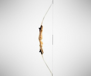 The 7 Best Recurve Bows For Exercise, Meditation, and Focus
