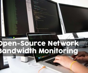 The 7 Best Tools for Open-Source Network Bandwidth Monitoring
