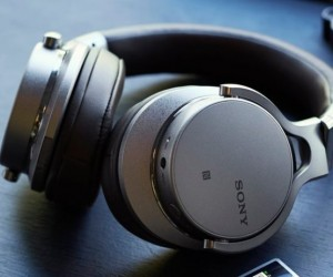 The 9 Best Over Ear Headphones Under 250