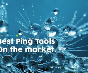 The 9 Best Ping Tools Available Today 2019