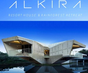 The Alkira Resort Rainforest Retreat