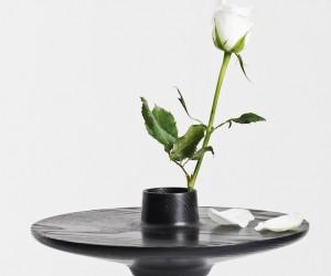 The Aurelian Vase