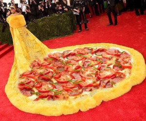 The Best of the Met Gala Memes