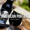 The Best Porter Beers