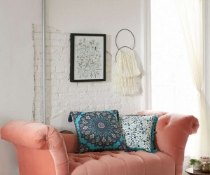 The Best Sofas for Small Spaces