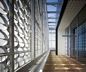 The BUILD Blog | Modern List Melbourne