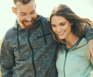 The Comfy: All Weather Hoodies