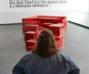 The Cube by Atelier YokYok