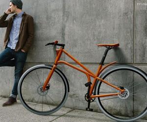 The CYLO Bike
