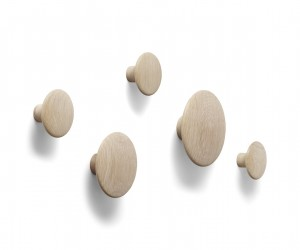The Dots by Lars Torne for Muuto.