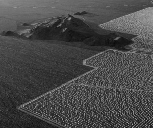 The Evolution of Ivanpah Solar Electric Generating System