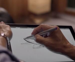 The Future of Adobe Creative