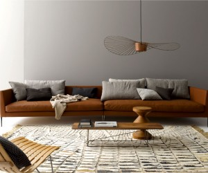 The Latest Carpet and Flooring Trends