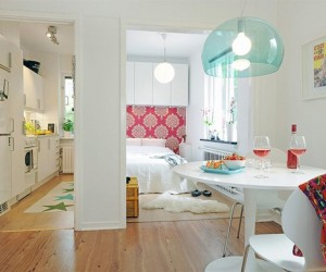 The many underestimated wonders of small apartment ideas