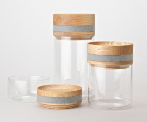 The Obtineo Collection by Tom Hutchinson