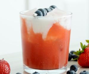 The Patriot Cocktail Recipe