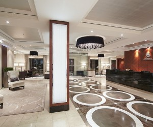 The Residences at Ritz-Carlton, Montreal: Where Heritage meets High-End Luxury