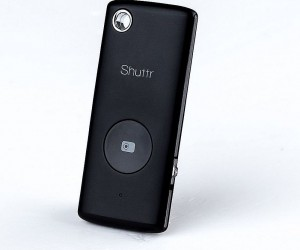 Shuttr | The Smartphone Camera Remote