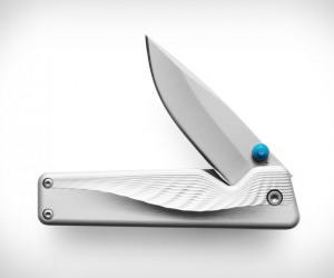 The Swell Knife