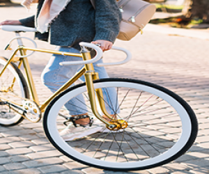 The Top 7 Best Fixed Gear Bikes 2018
