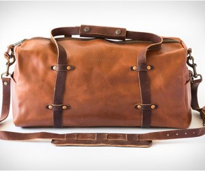 The Weekender   by Whipping Post