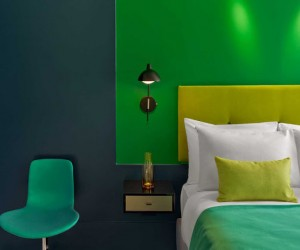 The William - Boutique Hotel in New York