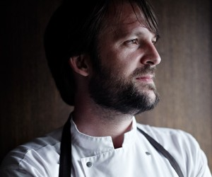 The World's 50 Best Restaurants 2014 Revealed
