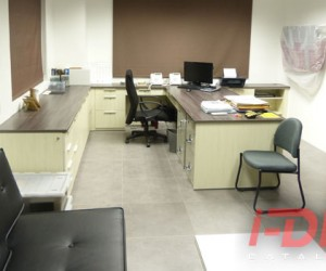 managers office design dea. Managers Office Design Dea G