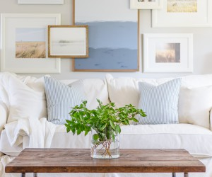 These 15 Rustic Furniture DIYs Play Right Into the Farmhouse Trend