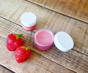 These 25 DIY Lip Balms Will Keep Your Pucker Silky Smooth