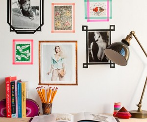 These 50 DIY Room Decor Tutorials Will Help Transform Your Space In No Time