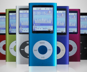 They Still Exist: The 9 Best Mp3 Players
