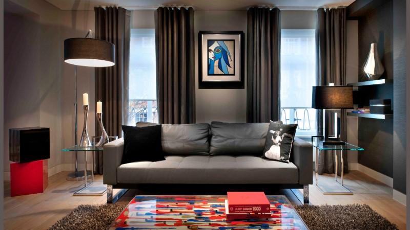 three bedroom apartment in london ForThree Bedroom Apartments London