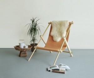 Three Innovative Modern Furniture Collections