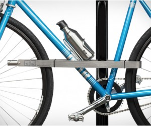 Tigr Bike Lock