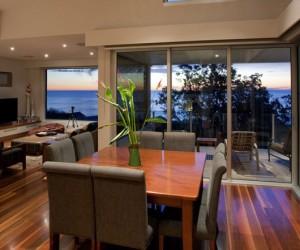 Timber Flooring: Everist Timber