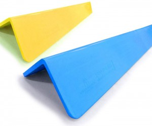 Tips to Choose the Pocket Friendly Boat Plastic Supplier
