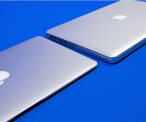 Tips to Speedup MacBook Pro notebook