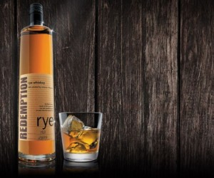 Toast of the Town: 18 of the Best Rye Whiskey Brands