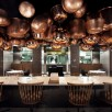 Tom Dixon: Lighting Design Icon in the Making